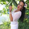 Анна, 34, г.Геленджик