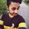 Anuj, 20, г.Gurgaon