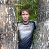Ильнур, 26, г.Альметьевск
