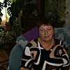 Наталья Вакуленко (Ри, 60, г.Харьков