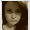 Татьяна, 26, г.Башмаково