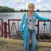 Лилия, 57, г.Лида