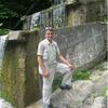 Алекс, 36, г.Нальчик