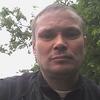 михаил, 38, г.Козьмодемьянск