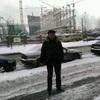 Almazerik, 45, г.Котельники