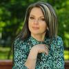 Кристина, 32, Одеса