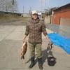 Андрей Козлов, 54, г.Благовещенск (Амурская обл.)