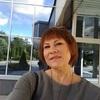 Елена, 48, г.Мытищи