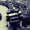 lovely Zammu, 28, г.Бангалор