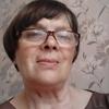 Людмила, 64, г.Симферополь