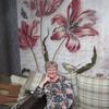 емилия, 58, г.Ровно