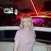 Анна, 41, г.Иркутск