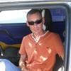 Игорь, 33, г.Новороссийск