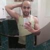 Mohamed, 27, г.Москва