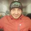 Генадий, 35, г.Санкт-Петербург