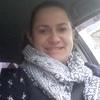 Оксана, 32, г.Томск