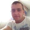 николай, 23, г.Анжеро-Судженск