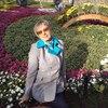 Ирина, 79, г.Киев