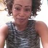 Trina Anderson, 47, Kansas City