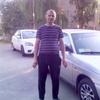 Виталий, 36, Вінниця