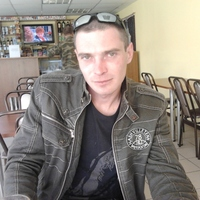 Руслан, 44 года, Весы, Киров