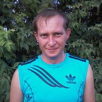 Андрей, 42 года, Телец, Колышлей