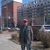 Анатолий, 48, г.Комсомольск-на-Амуре