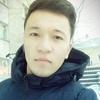 Шохрух Темуров, 20, г.Самарканд