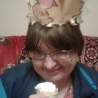 Елена, 40 лет, Рак, Новокузнецк