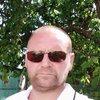 Oleg, 41, Cherkasy