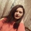 Vikusya, 20, Putyvl