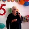 Раиса, 60, г.Кулунда
