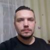 Салават, 39, г.Бавлы