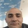 мурад, 39, г.Томск