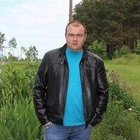 Игорь, 32 года, Весы, Могилёв