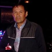 Анатолий 49 Казань