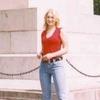 Dreamgirl, 40, г.Лос-Анджелес