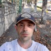 Дмитрий, 42, г.Нововоронеж