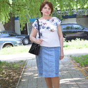Галина 56 Луганск