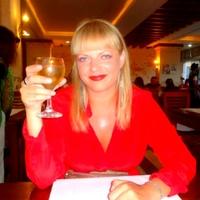Ирина, 38 лет, Водолей, Москва