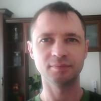 Станислав, 42 года, Близнецы, Челябинск