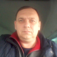 Александр, 49 лет, Овен, Москва