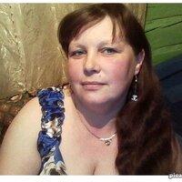 алёна, 39 лет, Дева, Уфа