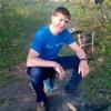Ваня, 33, г.Вольск