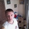 вова, 34, г.Брянск