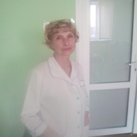 татьяна, 60 лет, Весы, Владивосток