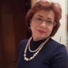 Ирина, 57, Донецьк