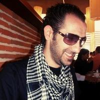 juan, 43 года, Скорпион, Мурсия
