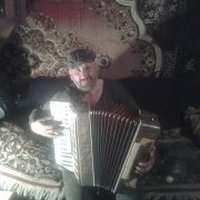 Николай, 51 год, Стрелец, Орджоникидзевская