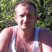 Анатолий 39 Карлсруэ
